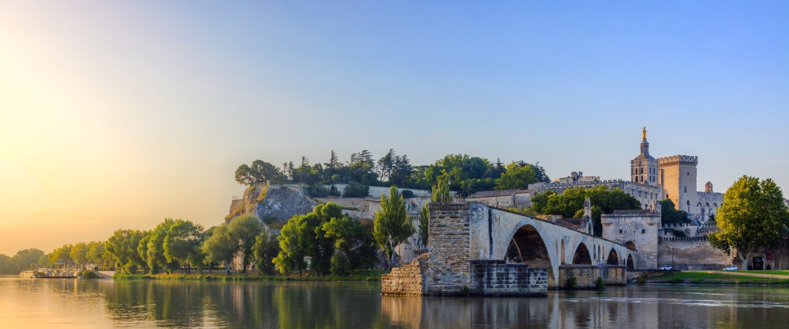 Avignon resized2