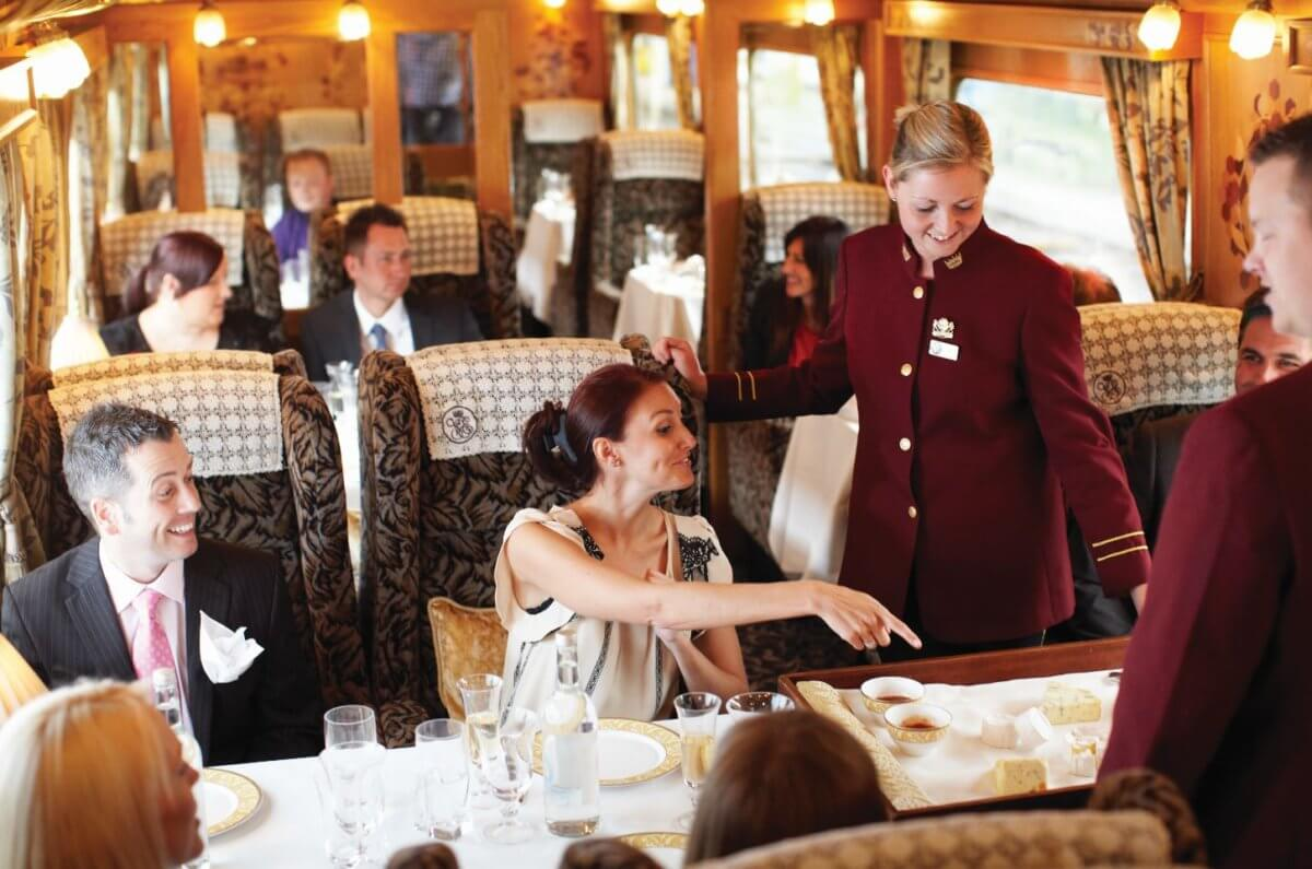 belmond-northern-belle-food-and-staff