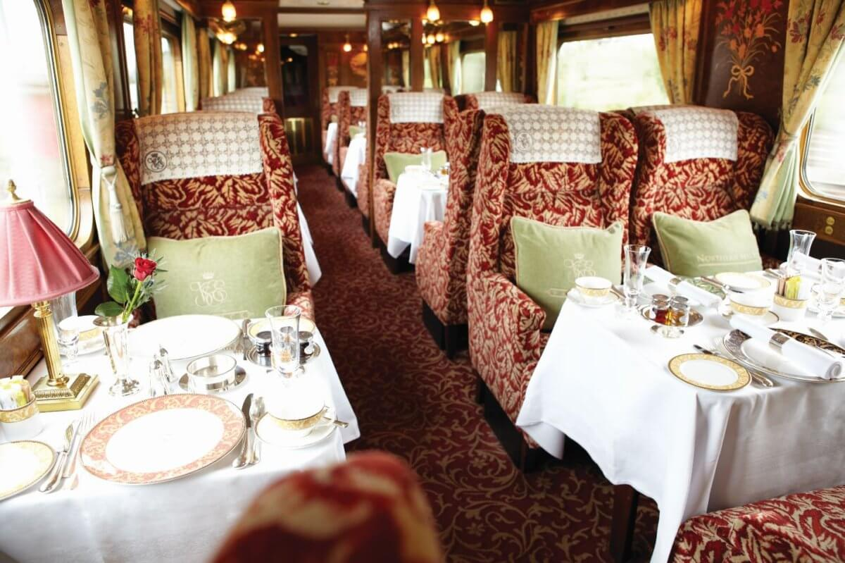 belmond-northern-belle-interior