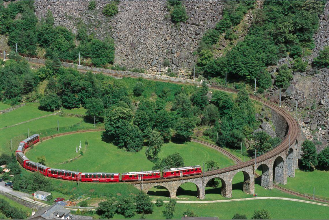 bernina-express-cropped