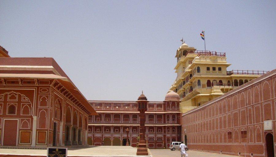 City Palace Jaipur (3)