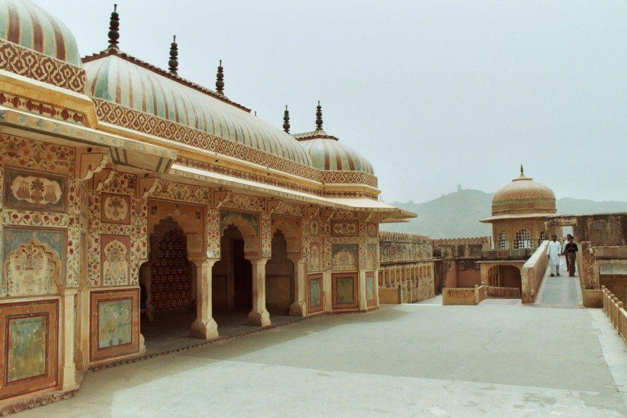 Fort Amber Jaipur (4)