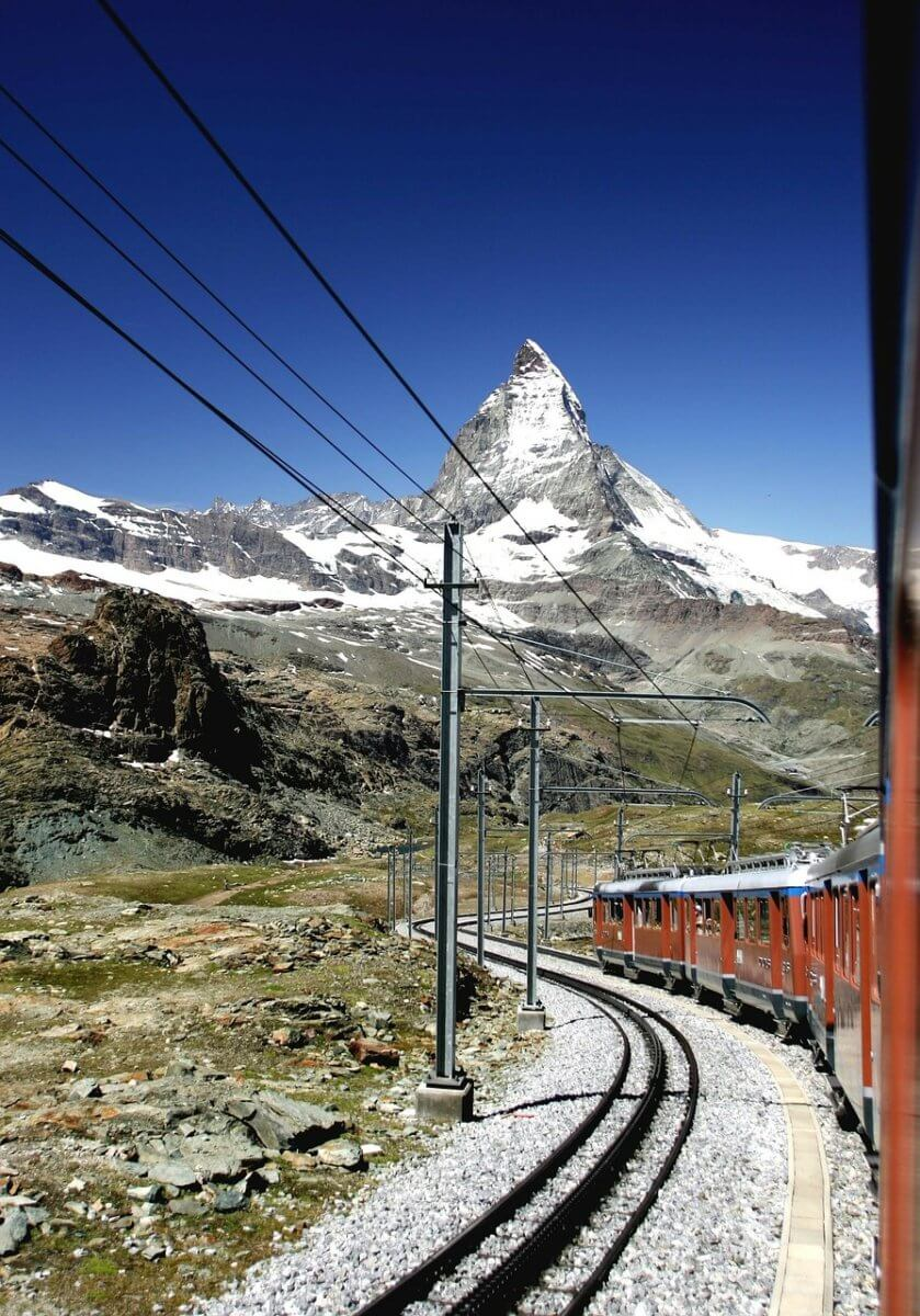 gornergrat-railway-switzerland