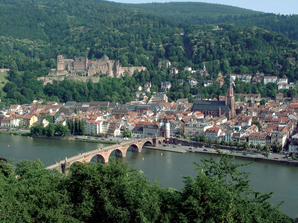 Heidelberg_corr