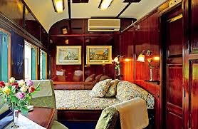 Orient-Express-The-Royal-Scotsman