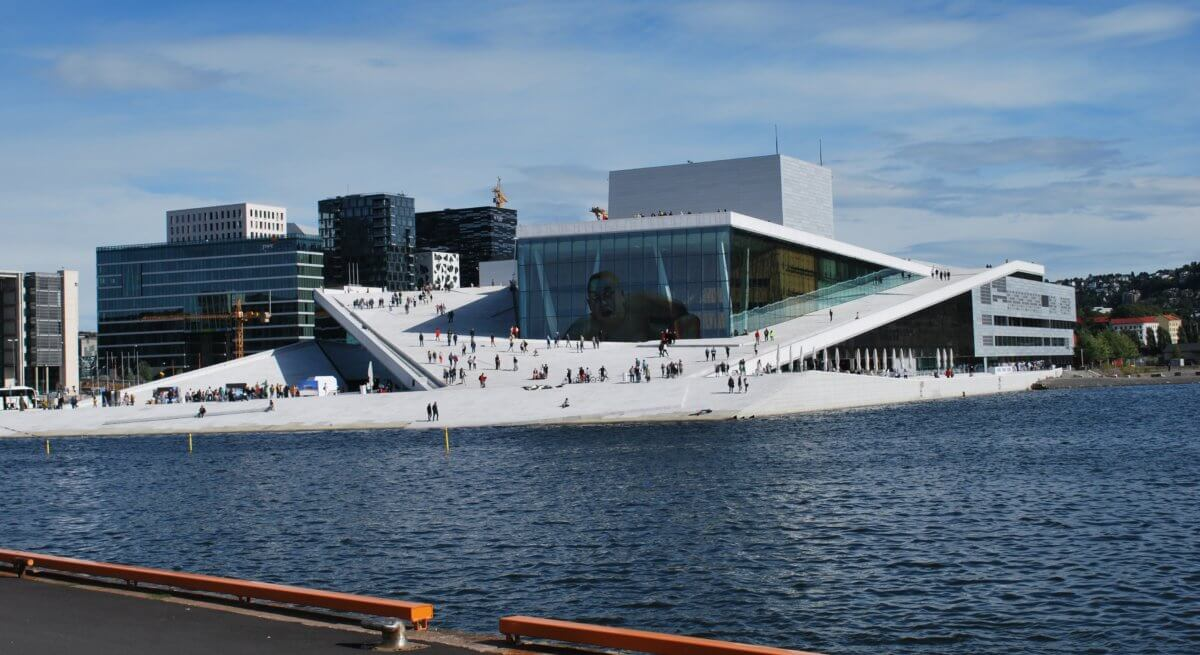 oslo-opera-house-norway