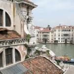 Palazzo Giovanelli Hotel