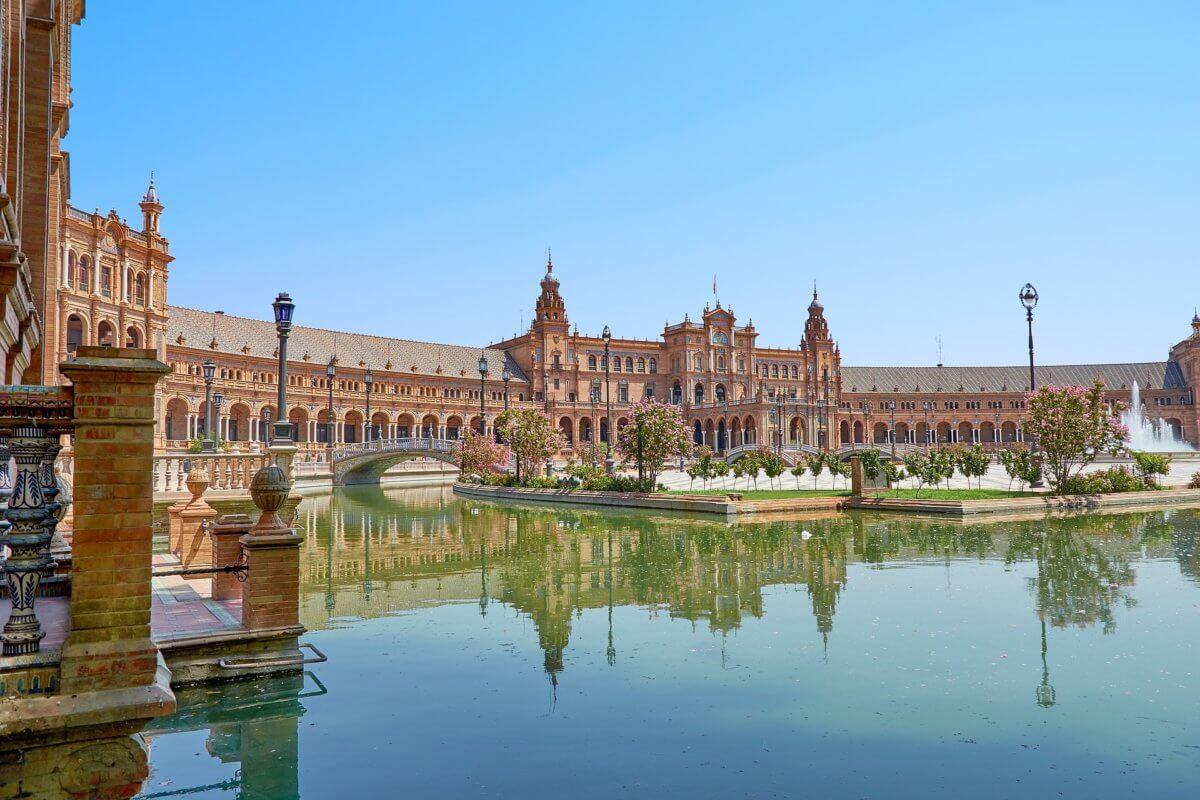 parliament-building-seville