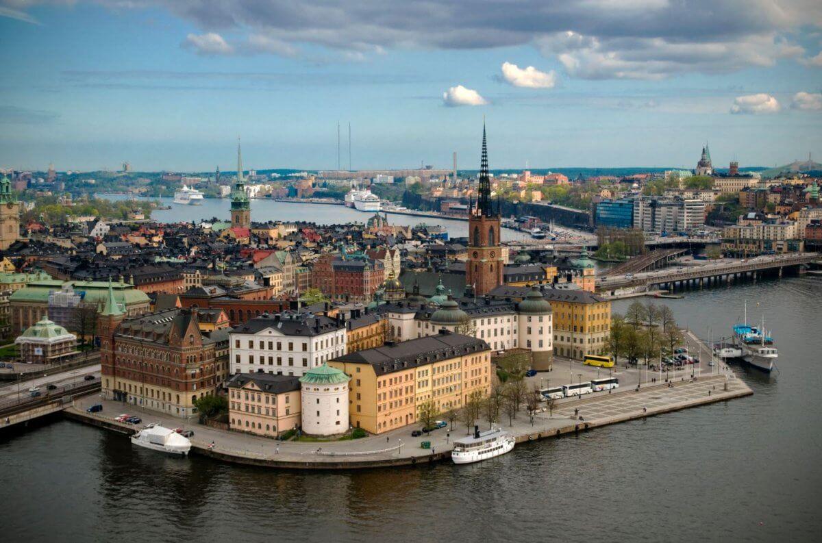 stockholm-island-resized-sweden