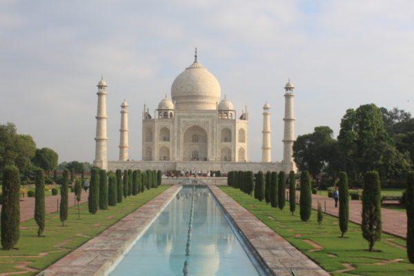 Taj Mahal (31)