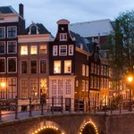 amsterdam-rail-holiday