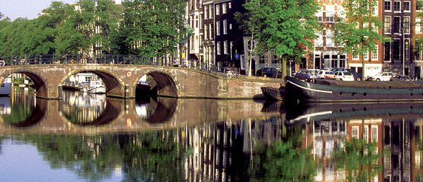 amsterdam-short-break