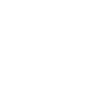 Planet Rail ATOL Protected