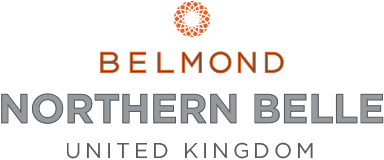 Belmond Northern Belle Logo