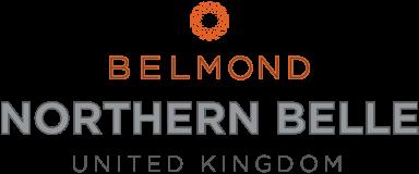Belmond Northern Belle Logo