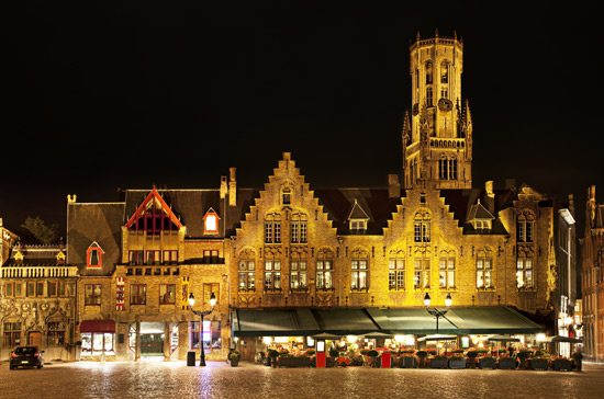 Bruges Christmas Market Breaks.Bruges Christmas Markets By First Class Rail Planet Rail