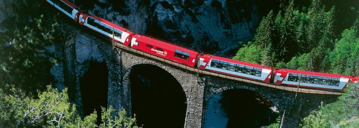 glacier-express-escorted