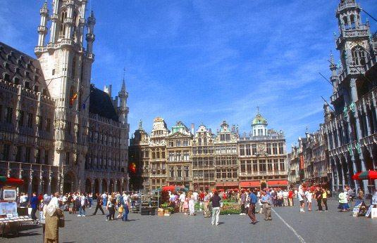 grand-square
