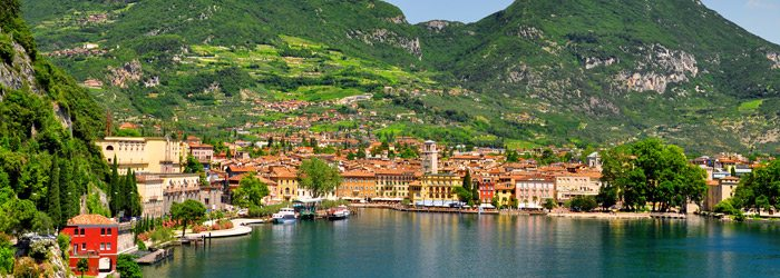 lake-garda-rail-journey