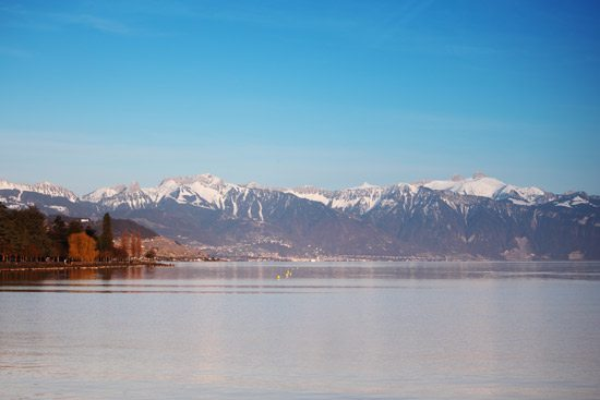 lake-geneva-christmas