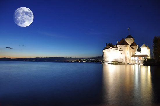 lake-geneva-night