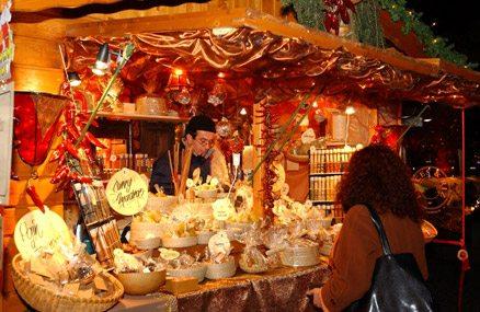 montreux-christmas-market