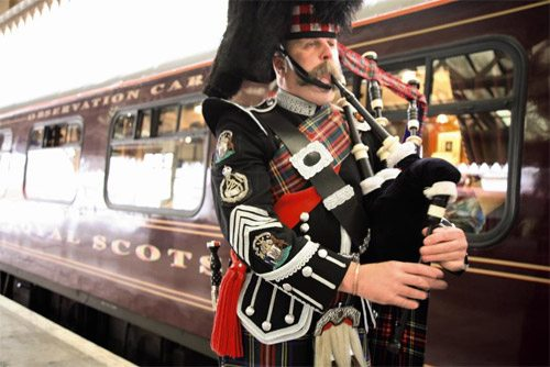royal-scotsman-1