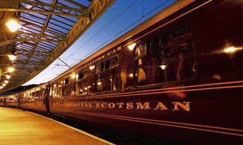 royal-scotsman-2