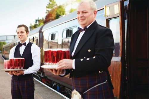 royal-scotsman-3