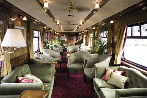 royal-scotsman-interior-1