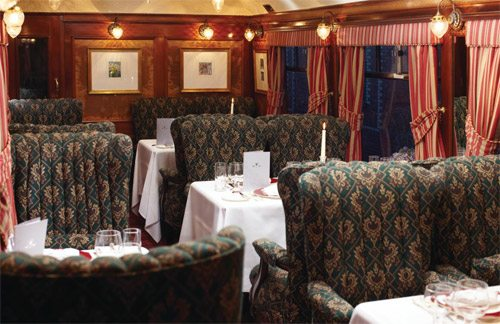 royal-scotsman-interior-2