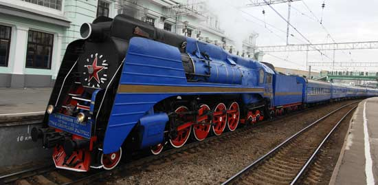russia-luxury-trains