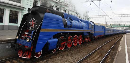 russia-luxury-trains