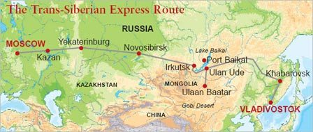 trans-siberian-express-route