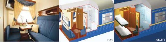 trans-siberian-gold-cabin