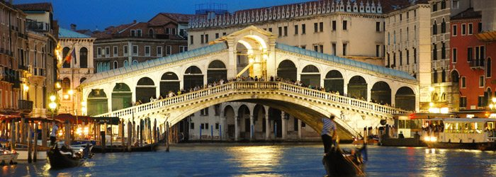 venice-rail-holiday-easter