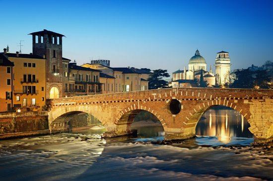 Verona Sightseeing