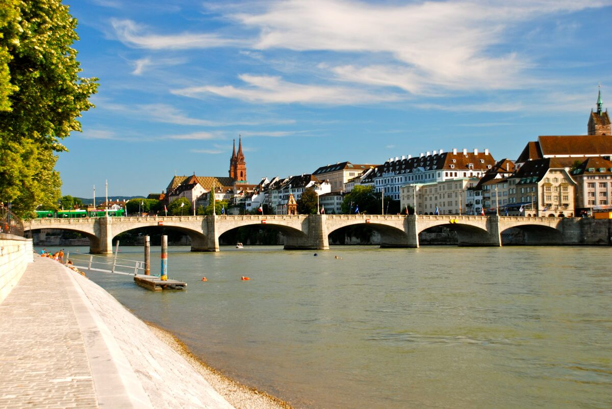 basel-middle-bridge