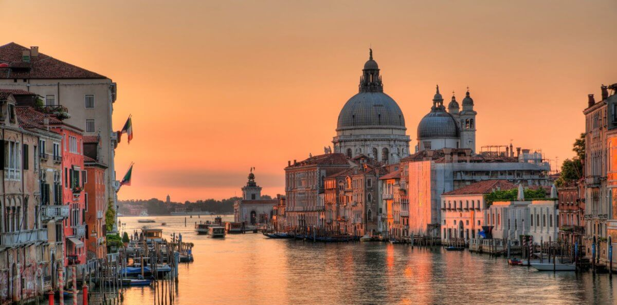 Orient Express Special Venice compressed
