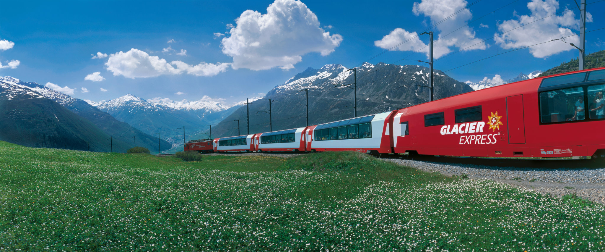 the glacier express scenic switzerland planet rail. Black Bedroom Furniture Sets. Home Design Ideas