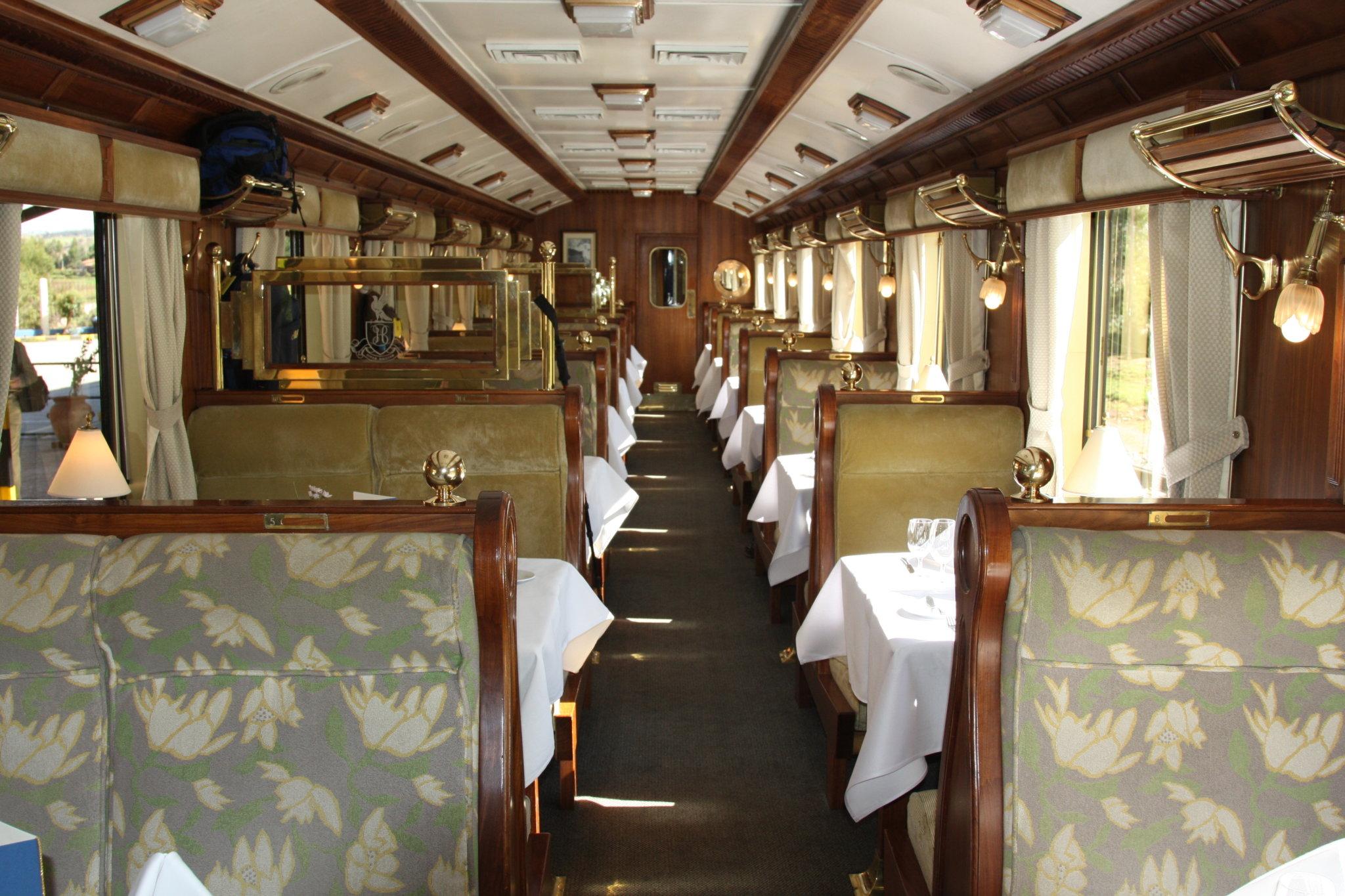Ai Mori D Oriente Venice Simplon Orient Express Holidays Offers Planet Rail